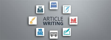 incoming search terms for the article marketing keywordluv picture 17