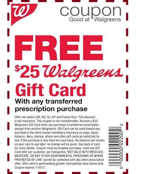walgreens prescription transfer coupons 2015 picture 1