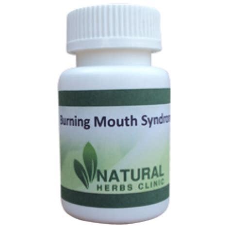 what is the herbal supplement for cyst? picture 10