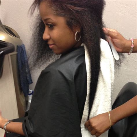 jada pinkett hair growth picture 6