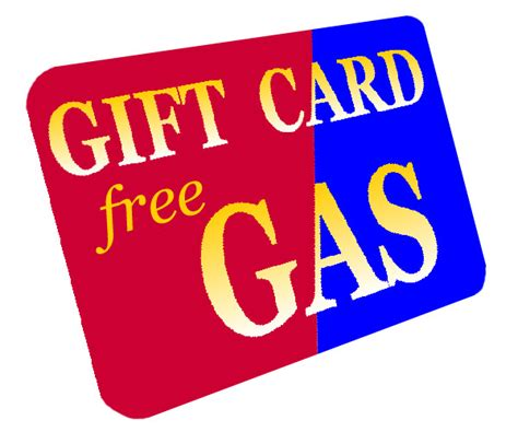 discount gas cards home based business picture 2