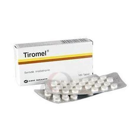 anyone used thiroyd tablets generic from thailand??? picture 3