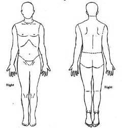 female dermatologist exam picture 6