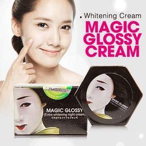 cream pemutih wh spesial picture 7