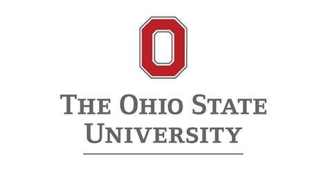 state ohio health picture 10