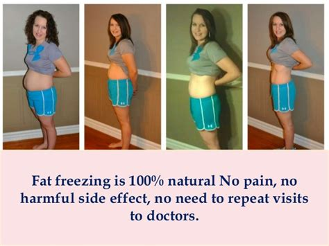 natural pain relief picture 10