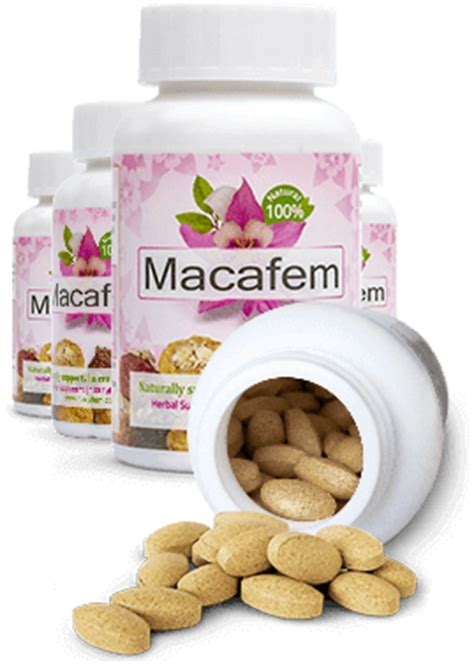 where to buy macafem herbal supplement picture 13