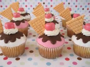 bahan membuat ice cream picture 1