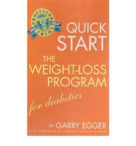 weight loss programs for diabetics picture 6