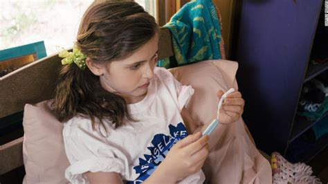 women catheter stories picture 14