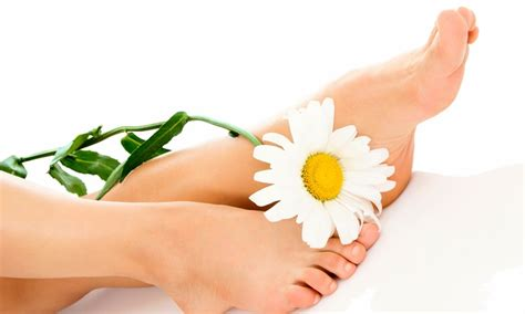 who offers pinpointe foot laser procedure in des picture 6