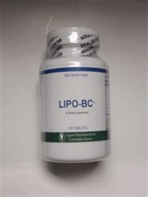 lipo bc pills review picture 9