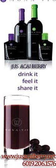 jus acai berry di jakarta picture 1