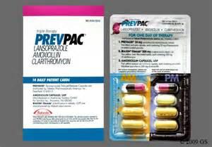 prevpac antibiotics h brown how to prevent picture 4