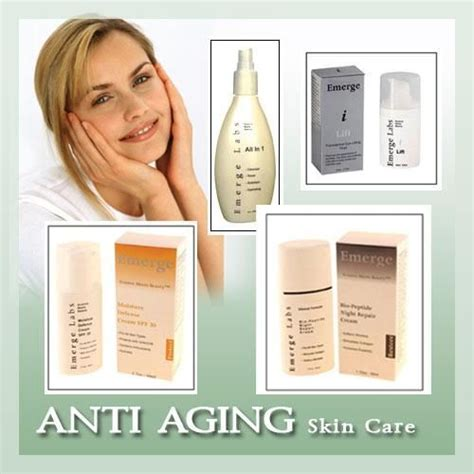 ageing skin care products picture 9