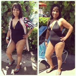 mama joyce weightloss picture 1