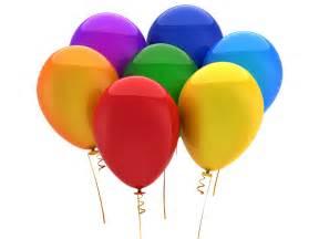 allyoucanfeet vizzy balloons picture 3
