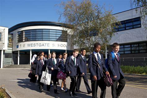 school picture 2