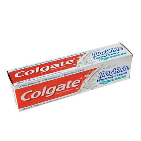 colgate whiter h picture 2