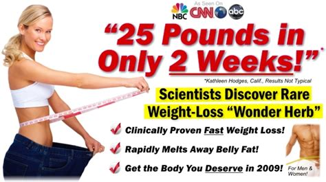 the best weight loss program on the web picture 1