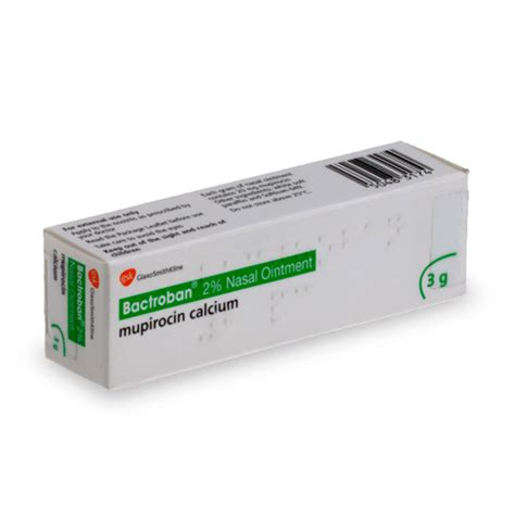 antibiotic cream that can be used for staph picture 3