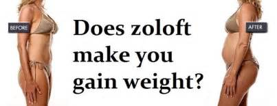 zoloft and weight loss picture 6