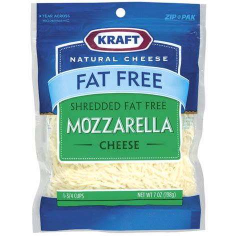 Cholesterol in cheese picture 7