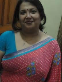 rich aanty diract contact nambar in aurangabad locatio picture 7