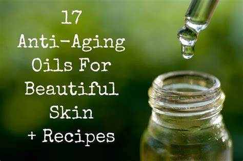 cofee oil anti aging benefits picture 9
