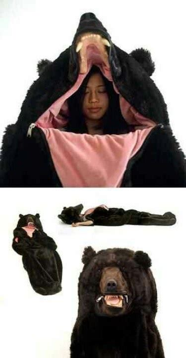 cool sleeping bags picture 5