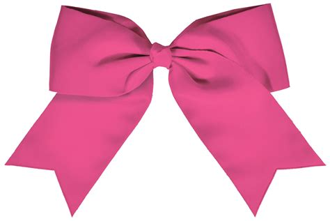 cheerleading hair bows picture 7