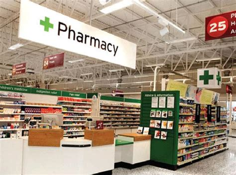can wartol be bought pharmacy picture 7