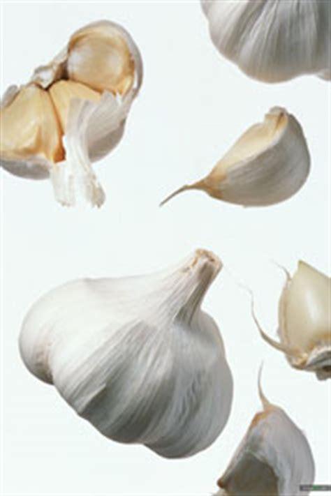 china gamot para sa eczema picture 6