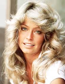 70s hair style picture 1