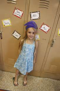 lil miss alli older picture 13