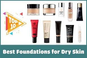 top rated foundation for skin 2013 picture 6