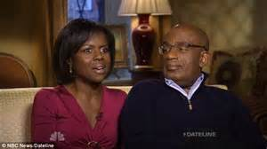 al roker weight loss picture 6
