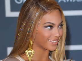 beyonce hair extensions picture 1
