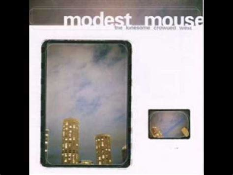 modest mouse h like gods picture 3