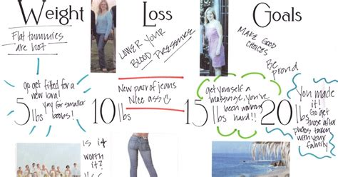 Dotti's weight loss zone picture 5
