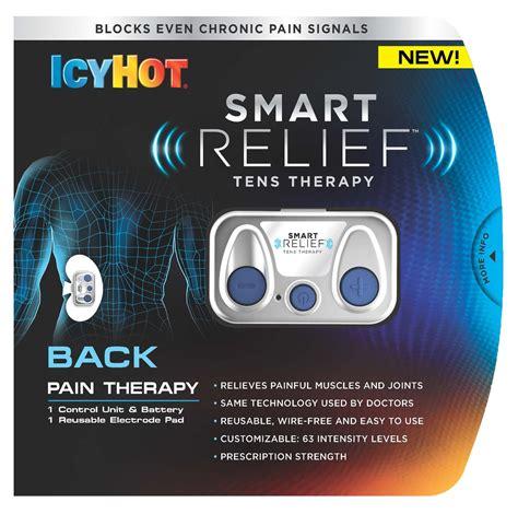 sciatica pain relief picture 6