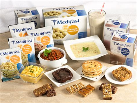 medifast diet products picture 1