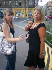 smoke moms picture 5