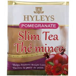hyleys slim tea the mince picture 5