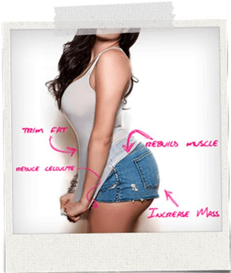 will natural curves work on men picture 10