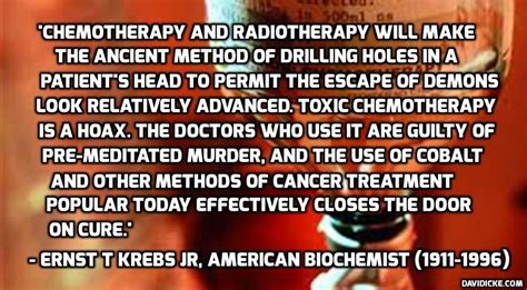 h-86 cancer treatment hoax picture 1