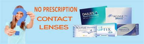 buy contact lens from no prescription picture 2