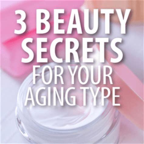 dr dr oz revitol aging cream picture 12
