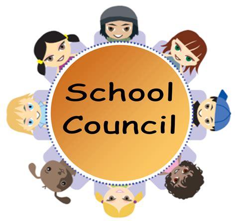 council picture 5