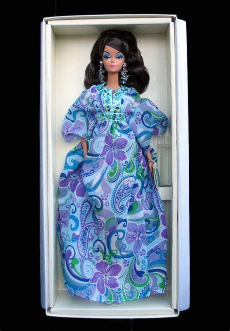 carolina maid sleepwear picture 19